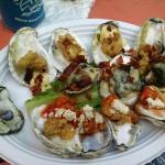Urbanna Seafood Market & Raw Bar