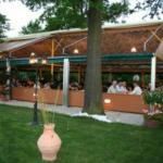 Mythos Restaurant의 사진