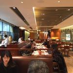 Photo de Din Tai Fung (World Financial Center)