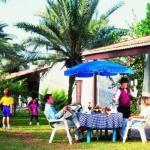 Photo de Marbella Resort