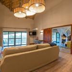 Ilala Lodge Foto