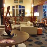 La Quinta Inn & Suites OKC North - Quail Springs Foto