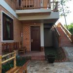 Sen Viet Phu Quoc Resort