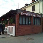Photo of Ristorante Rome