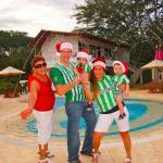 Foto de Hotel Las Ardillas