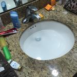 Photo de La Quinta Inn & Suites Cancun