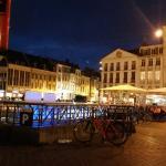 Photo de Lille Tourist Office