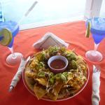 El Picante Mexican Restaurant