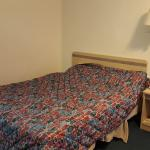 Photo of Motel 6 Valdosta University