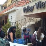 Valley View Hotel Foto
