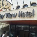 Valley View Hotel Foto