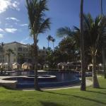 Photo de Iberostar Grand Hotel Bavaro