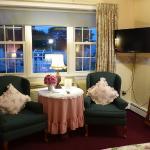 Foto di Claddagh Motel & Suites