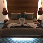 Foto de Del Carmen Concept Hotel