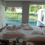 Foto di La Flora Resort Patong