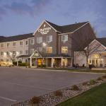 Photo de Country Inn & Suites By Carlson, Ames, IA