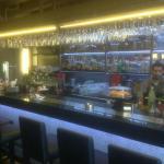 Photo de Negro Espresso Bar