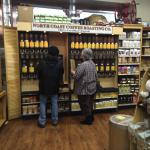 Photo of Staff of Life Natural Foods
