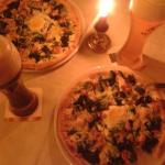 Pizzeria Da Sabato e Claudia