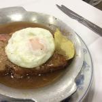 Photo de Restaurante Toledo