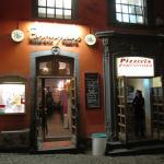 Ristorante Parmigiano Foto
