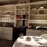 Photo de Pand Hotel Small Luxury Hotel