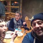 Foto de Restaurant Le Rocky Mountain