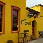 Foto de Tucson Food Tours