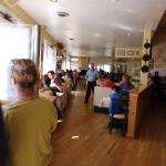 Photo of Dipsea Cafe