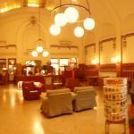 Photo of Rho Hotel