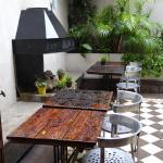 Foto de Miravida Soho Hotel and Wine Bar