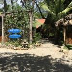 Foto van Reef Restaurant