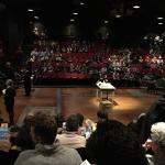 Photo de Circle In The Square Theatre