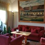 Hotel Obermaier Foto