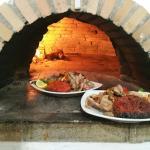 Photo de Restaurante pizzeria Occio