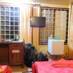 Photo de The Bright Lotus 1 Guest House