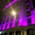 Foto di Hotel Ipek Palas
