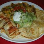 rancho viejo family restaurant