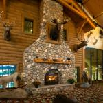 Tundra Lodge Resort Waterpark & Conference Center Foto