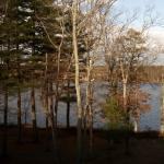 Photo of Woodloch Pines Resort