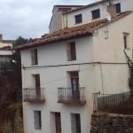 Photo of El Guerrer, Hotel-Spa & Apartamentos