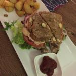 Dommers Cafe-Restaurant