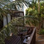 Gordons Bay Guesthouse Foto