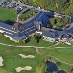Mercure Kikuoka Golf Club Foto