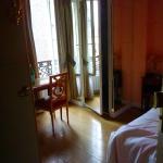 Photo de Hotel Villa Fenelon Opera