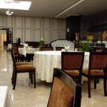 Foto de La Sapinette Hotel Dalat