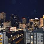 Embassy Suites by Hilton New Orleans - Convention Center Foto