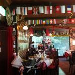Cuckoo Restaurant照片