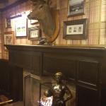 The Cairngorm Hotel Foto