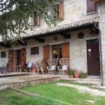 Casale Mariandre Foto
